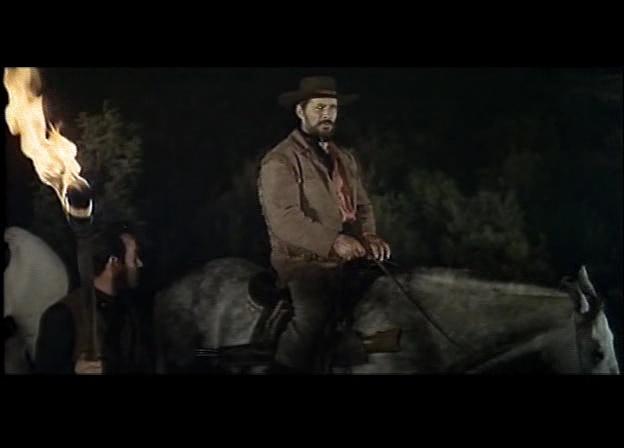 L'homme qui a tué Billy le Kid - El hombre que mató a Billy el Niño - 1967 - Julio Buchs L_homm14
