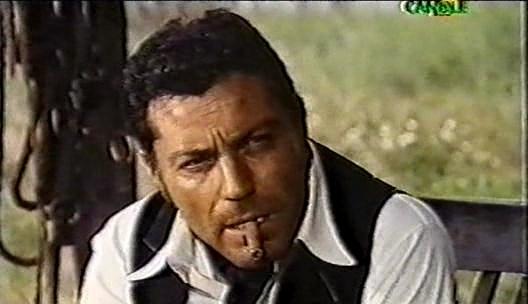 La dernière balle à pile ou face . ( Testa o croce ) 1968 . Piero Pierotti . La_der15