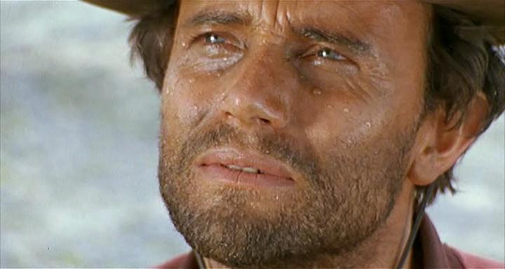 La vengeance de Ringo ( Ringo il volto della vendetta ) – 1966 – Mario CAIANO La_ven16