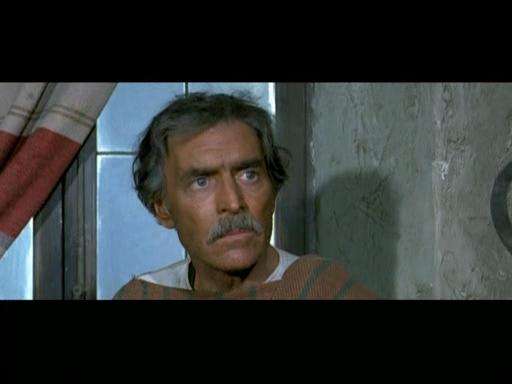 Le Dernier Tueur - L'ultimo Killer - 1967 - Giuseppe Vari Le_der10