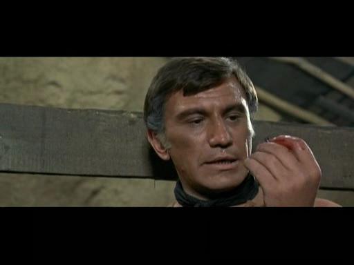 Le Dernier Tueur - L'ultimo Killer - 1967 - Giuseppe Vari Le_der14