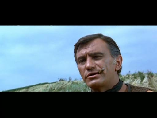 Le Dernier Tueur - L'ultimo Killer - 1967 - Giuseppe Vari Le_der17