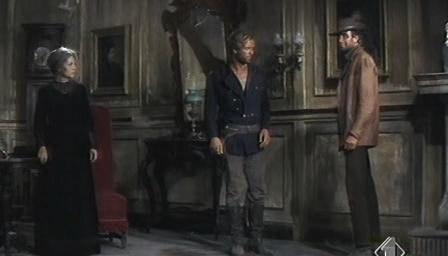 Les colts de la violence - Mille dollari sul nero - 1967 - Alberto Cardone Les_co12