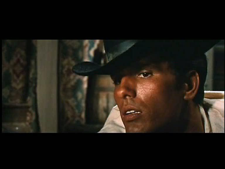 Les longs jours de la vengeance - I lunghi Giorni della Vendetta - 1966 - Florestano Vancini Les_lo17