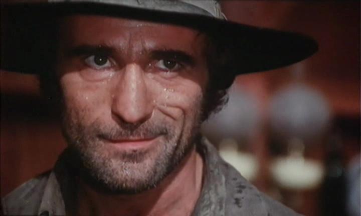 Sabata règle ses comptes - Quel maledetto giorno della resa dei conti - Sergio Garrone - 1971 Sabata10
