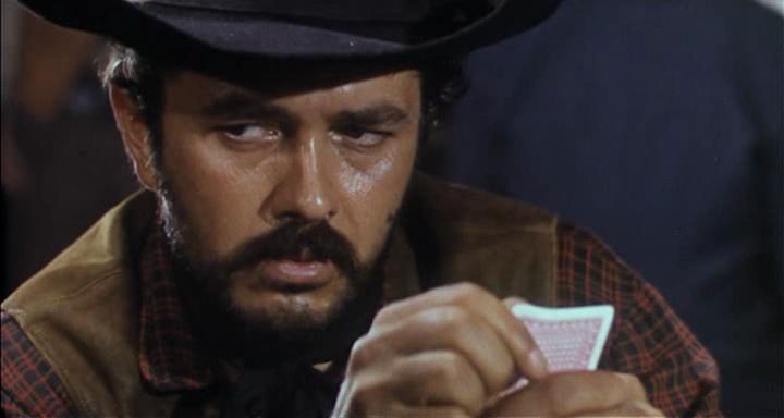 Un cercueil pour le shérif ( Una Bara per lo Sheriffo ) –1965- Mario CAÏANO Un_cer14