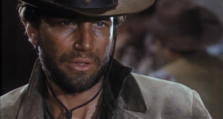 Un cercueil pour le shérif ( Una Bara per lo Sheriffo ) –1965- Mario CAÏANO Un_cer16