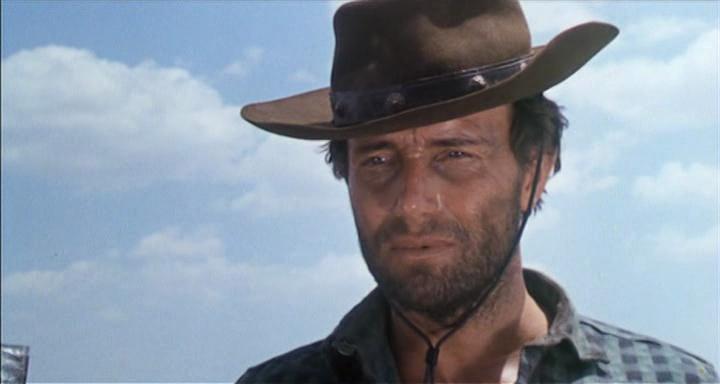 Un cercueil pour le shérif ( Una Bara per lo Sheriffo ) –1965- Mario CAÏANO Un_cer17