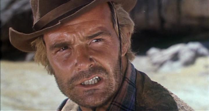 Un cercueil pour le shérif ( Una Bara per lo Sheriffo ) –1965- Mario CAÏANO Un_cer18