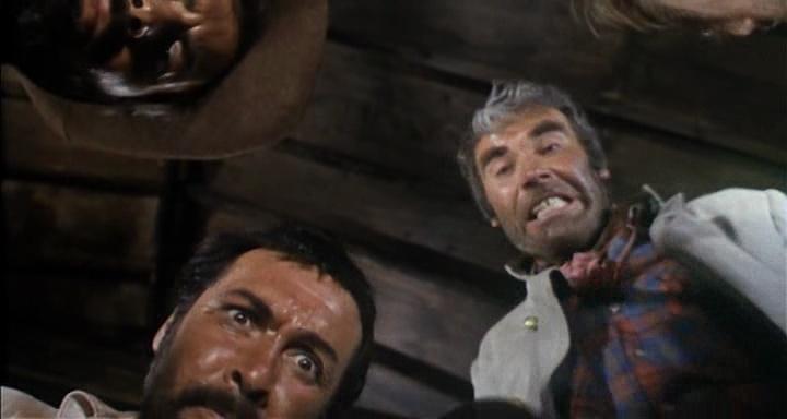 Un cercueil pour le shérif ( Una Bara per lo Sheriffo ) –1965- Mario CAÏANO Un_cer20