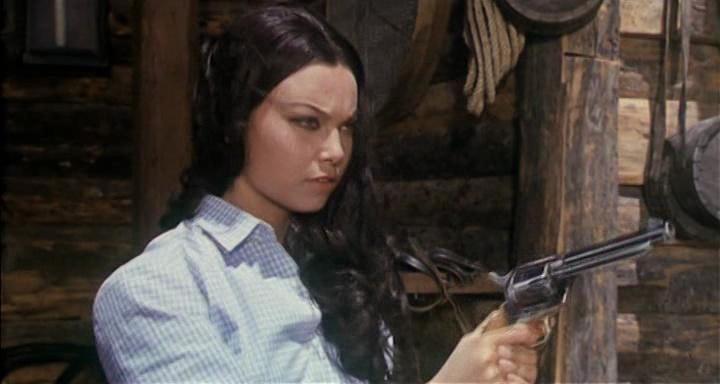 Un cercueil pour le shérif ( Una Bara per lo Sheriffo ) –1965- Mario CAÏANO Un_cer21