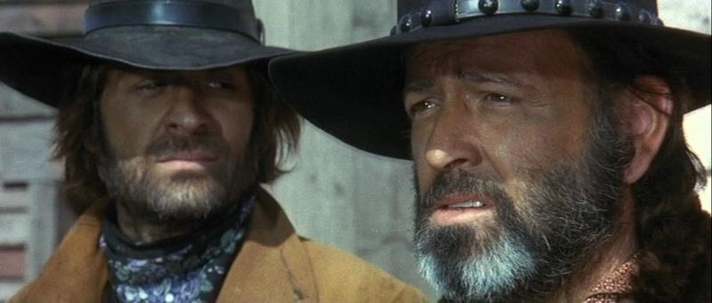 Viva Django ( W Django ) –1971- Eduardo MULARGIA W_djan12