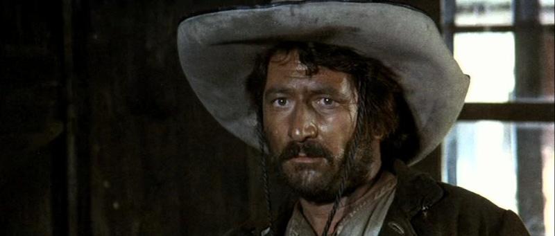Viva Django ( W Django ) –1971- Eduardo MULARGIA W_djan14