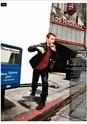 Jesse - Photos & Vidéos - Page 2 Maxim_10