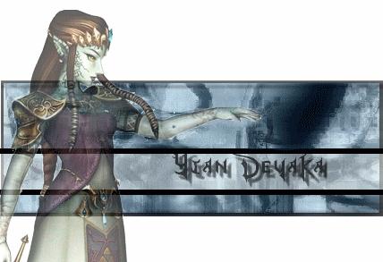 Créas de Nelamon Zelda_10