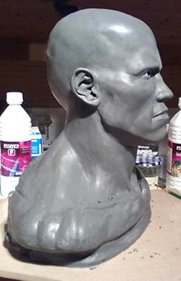 Buste Terminator 1984 Up - Page 2 Profil12