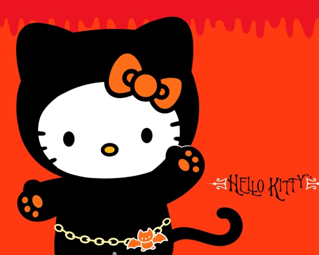 Hello Kitty fait son cinéma ! 08010410
