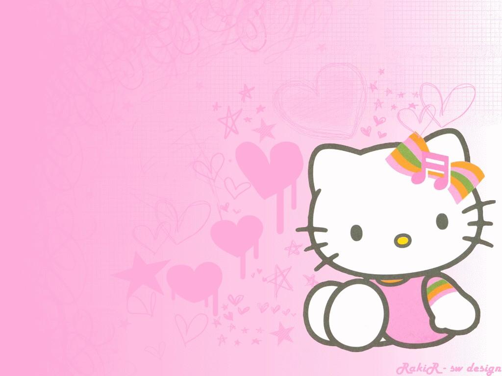 Hello Kitty fait son cinéma ! 08031410
