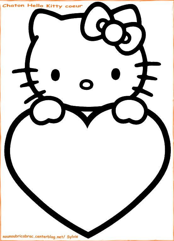 Hello Kitty fait son cinéma ! 2qizbh10
