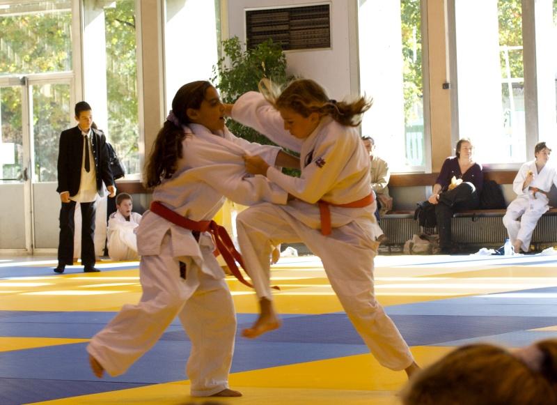 Concours - Photo - Les Sportives - [Du 19 / o9 au 26 / o9] _mg_9318