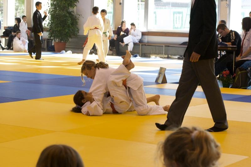 Concours - Photo - Les Sportives - [Du 19 / o9 au 26 / o9] _mg_9319