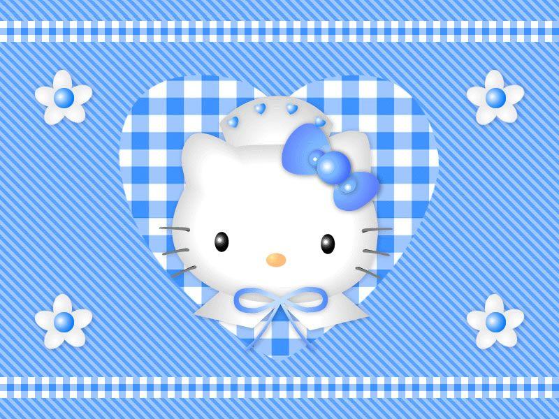 Hello Kitty fait son cinéma ! Hello_10