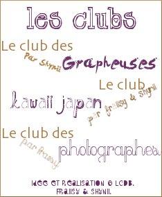 créer un forum : Le clan des blablateuses Les_cl11