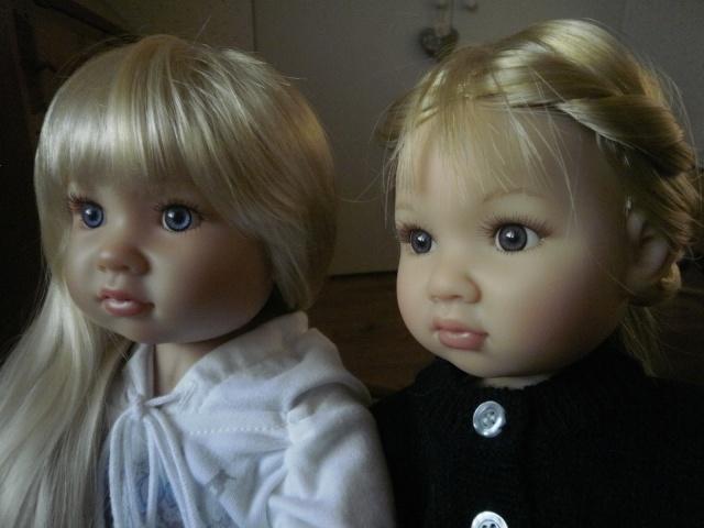Helen et Louisa Pa141511