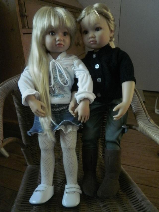 Helen et Louisa Pa141512