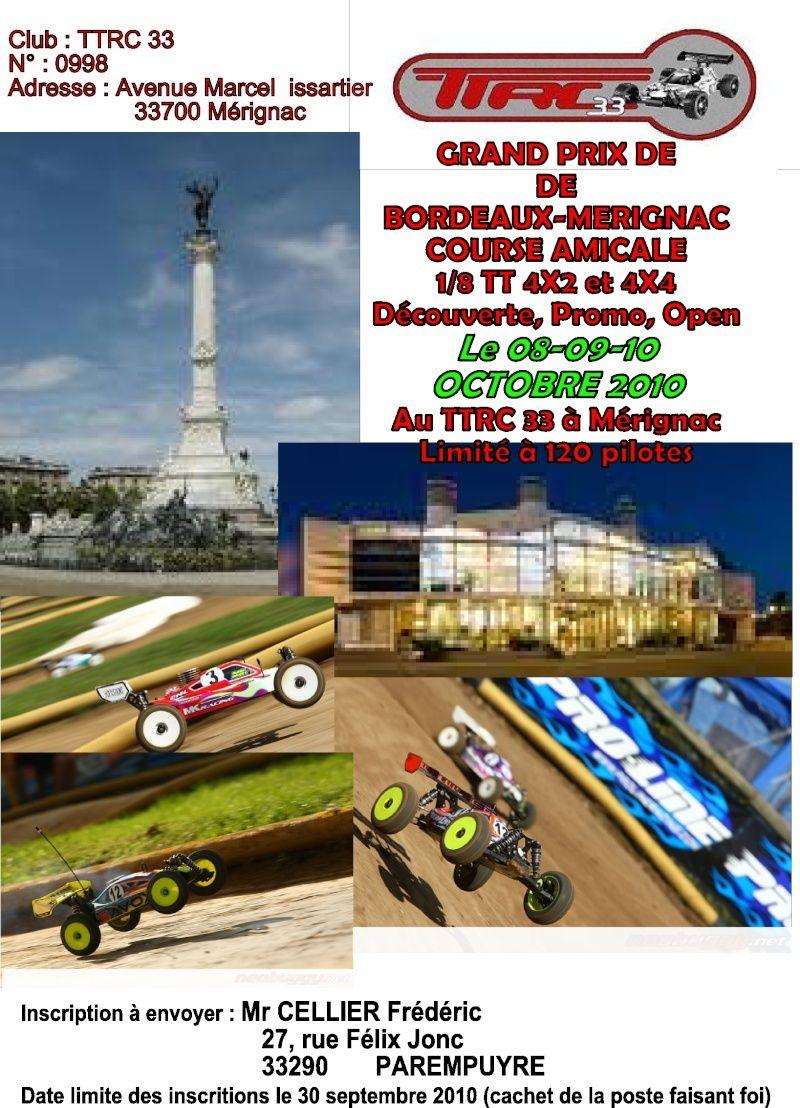 Grand Prix de Bordeaux Mérignac les 08-09-10 octobre 2010 + catégorie Brushless Gp_bor10