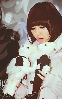Yoon Mi Sun