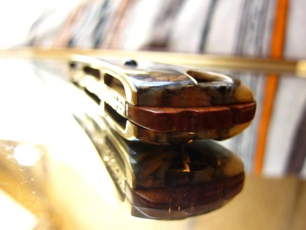 Nouvel Harmonica (Inspiration Yonbberg D1 11863211
