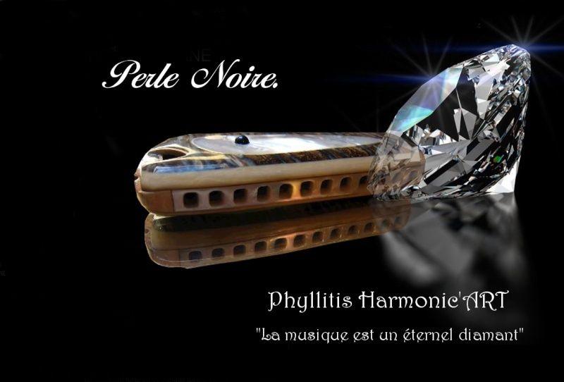 Nouvel Harmonica (Inspiration Yonbberg D1 - Page 2 Yterne10