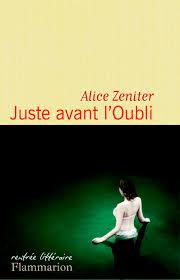ZENITER Alice (France) Sans-t10