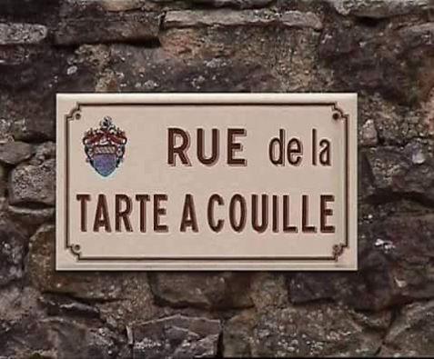 panneaux insolites - Page 4 Rue_de10