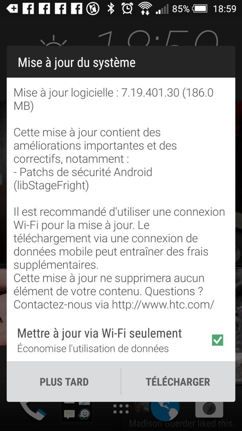 [INFO] Android 5.0.2 Lollipop est là. - Page 2 7_19_410