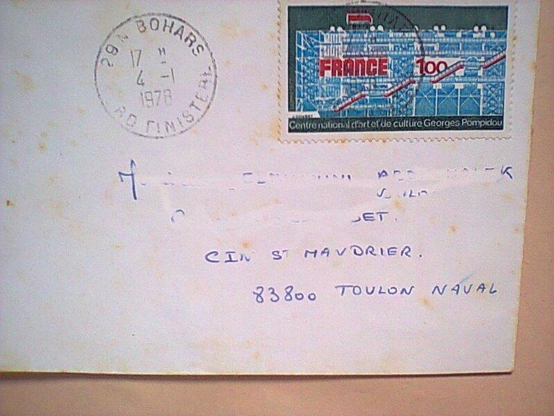 Timbres sur papier ou enveloppe datés Timbre32