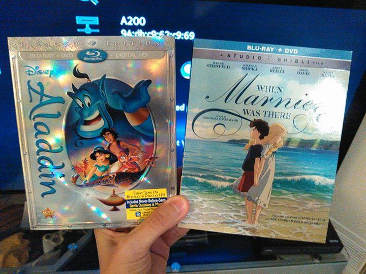 Your Anime/Manga Collection (DVD/Blu-Ray box sets, figures, manga volumes, all merchandise!) - Page 8 12079610