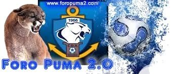 Foro Puma