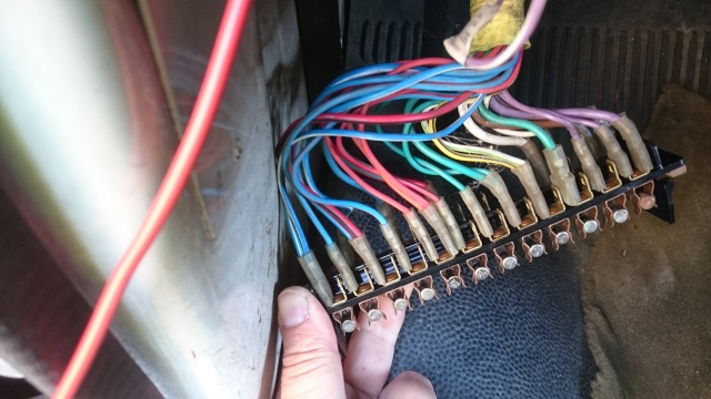 Problème faisceau électrique - Page 2 Dsc_0013