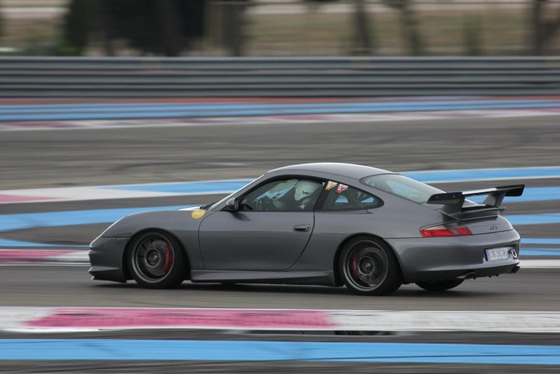 Le Castellet 28 novembre avec Porsche Club Méditerranée 31098610