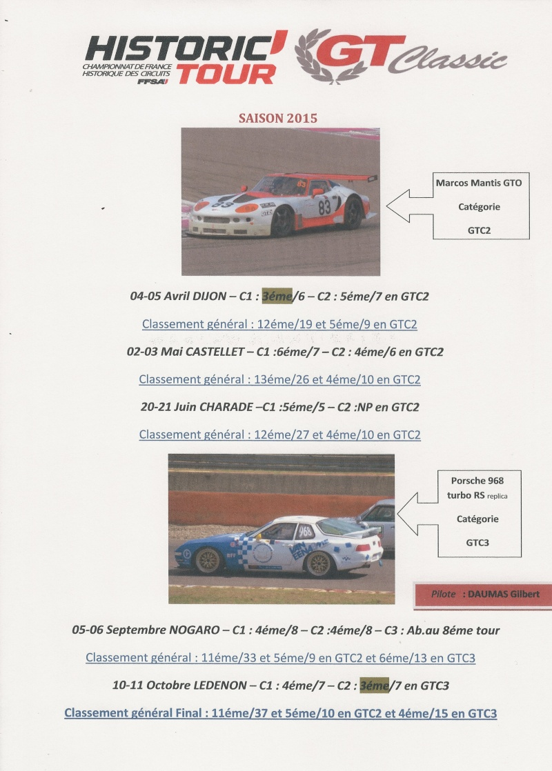 [968 TURBO] Une 968 turbo Rs replica pour courrir - Page 4 Final210