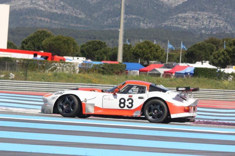 Le Castellet 28 novembre avec Porsche Club Méditerranée Img_0410