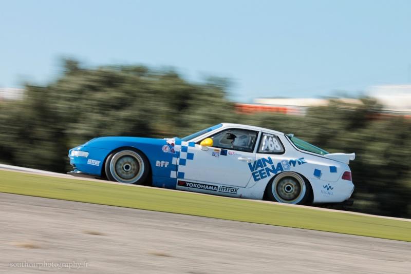 Le Castellet 28 novembre avec Porsche Club Méditerranée Img_6210