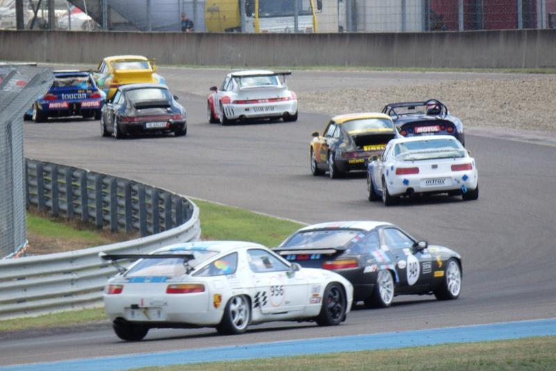 Historic Tour Nogaro - 4 au 6 septembre 2015 P9060111