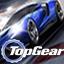 [ANNULER - en cause : des bugs dans les virages permettant de coupé sans sanction et bug utilisé] - Tournois : Top Gear