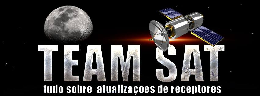 Team Sat