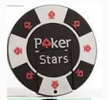 Actualité poker Pokers12
