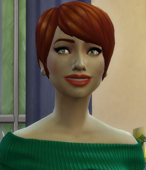 BG's Sims #BGsCreations  - Page 3 09-07-11