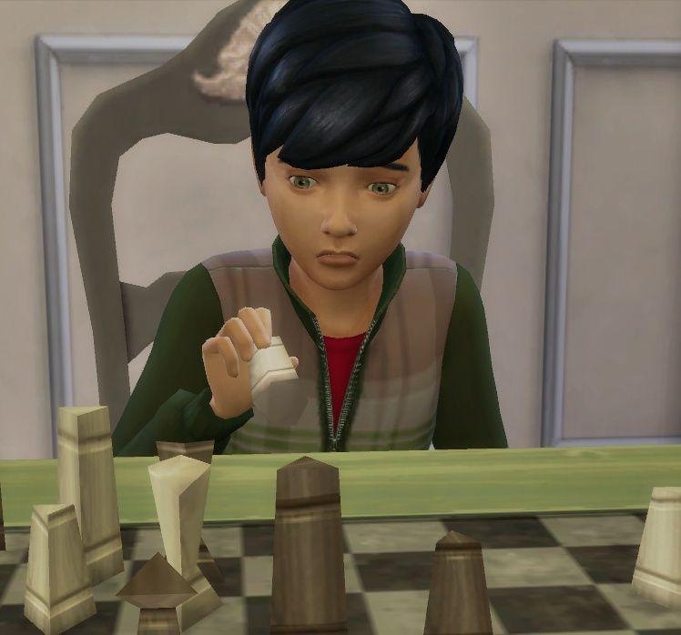 BG's Sims #BGsCreations  - Page 3 09-07-13